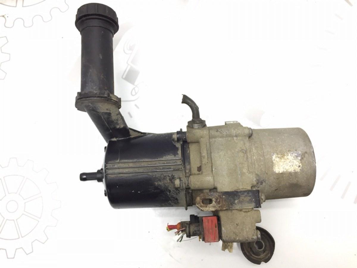 Электрогидроусилитель руля Peugeot 307 1.6 HDI 2005 (б/у)
