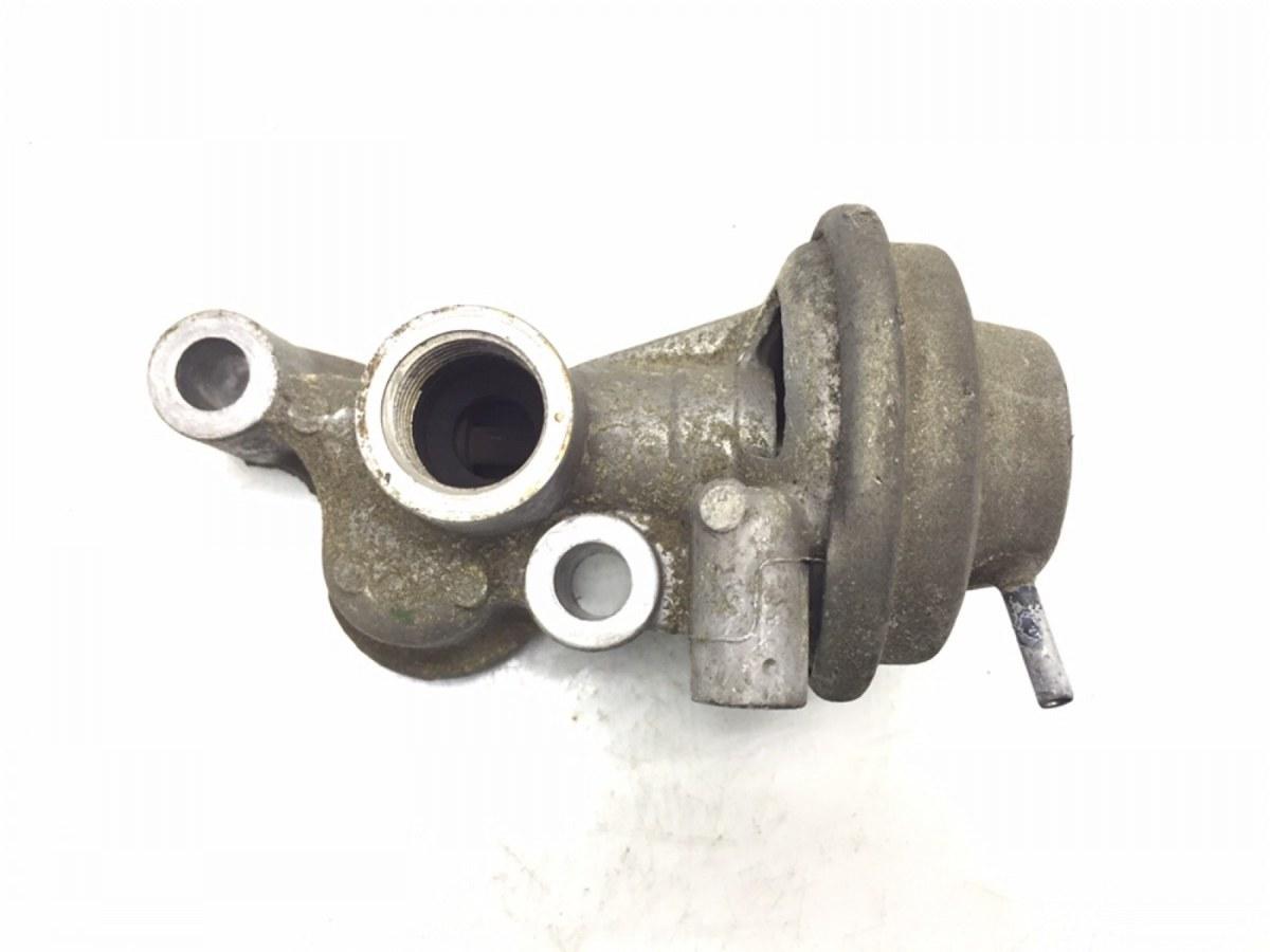 Клапан egr Mercedes Ml W163 3.2 I 2001 (б/у)