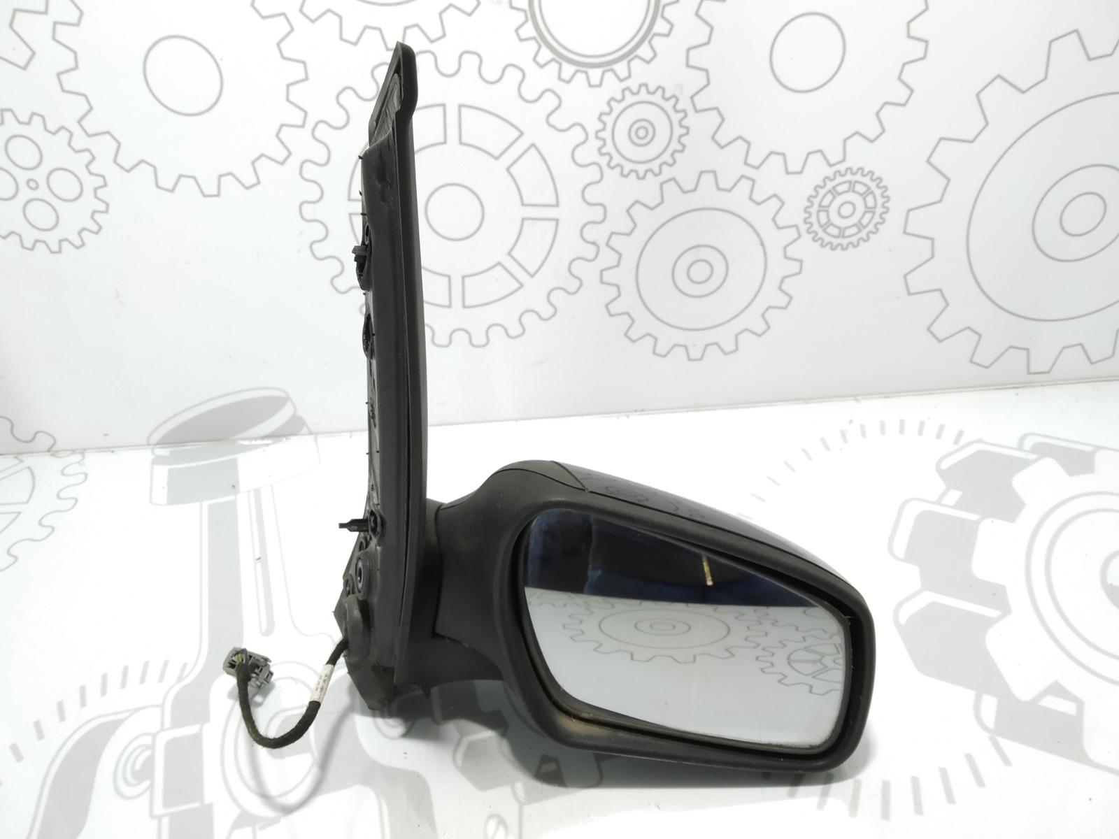 Зеркало наружное правое Ford C-Max 1.6 I 2005 (б/у)
