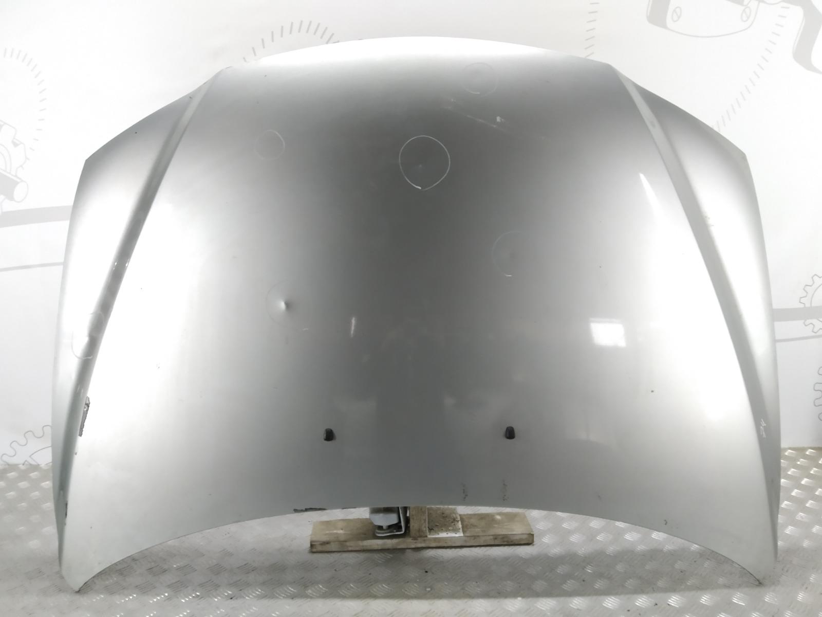Капот Mazda 6 2.0 I 2004 (б/у)