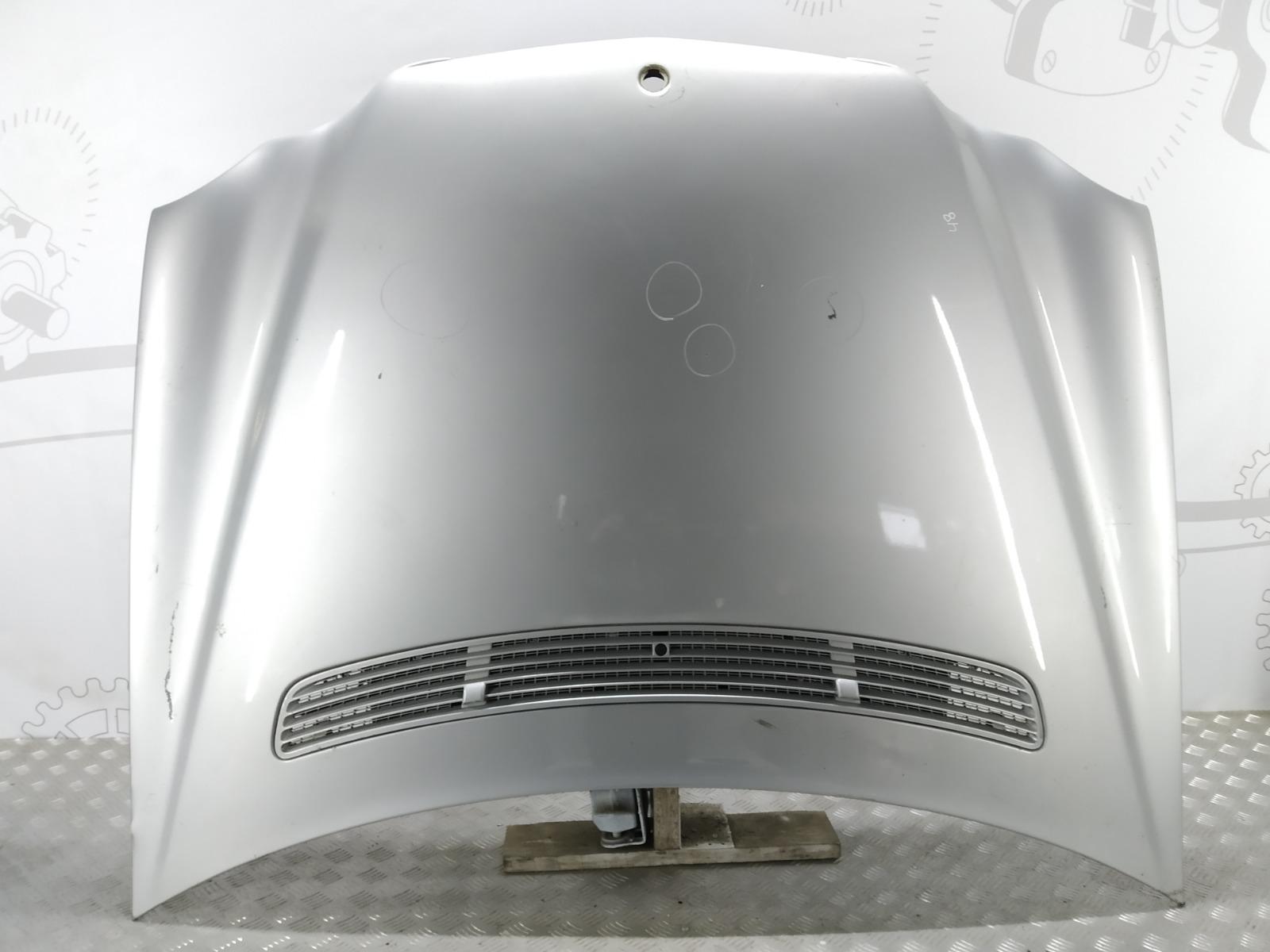 Капот Mercedes C W203 1.8 I 2004 (б/у)