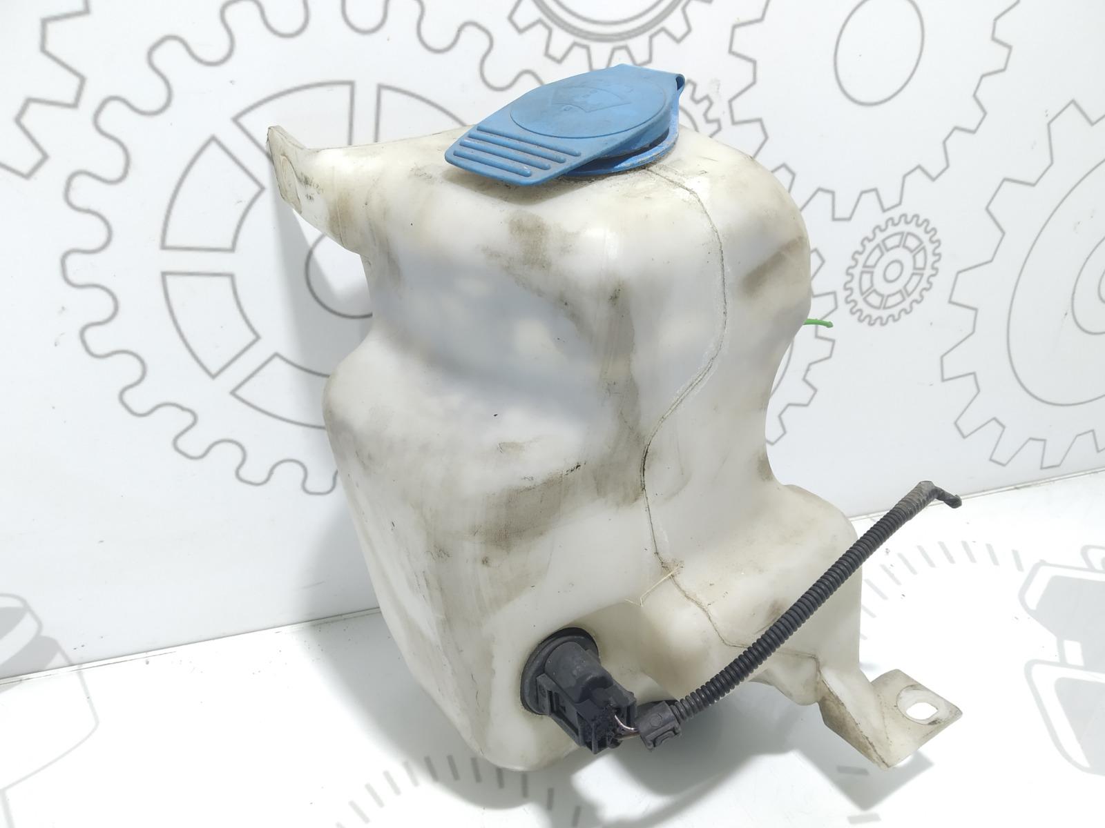 Бачок омывателя Volkswagen Bora 2.0 I 2002 (б/у)