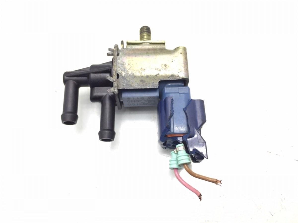 Клапан воздушный Nissan X-Trail T30 2.0 I 2002 (б/у)