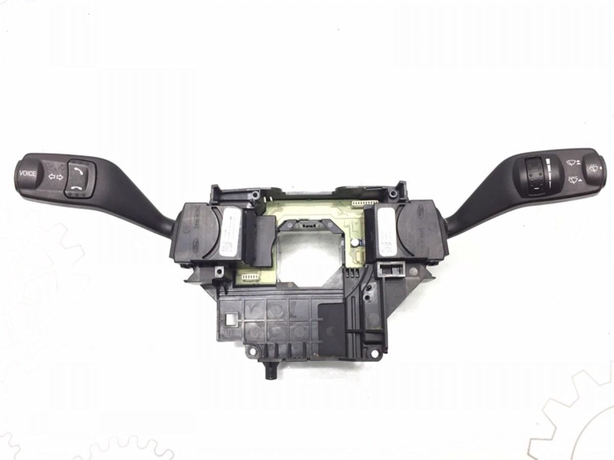 Переключатель подрулевой (стрекоза) Ford Galaxy 2.0 TDCI 2010 (б/у)