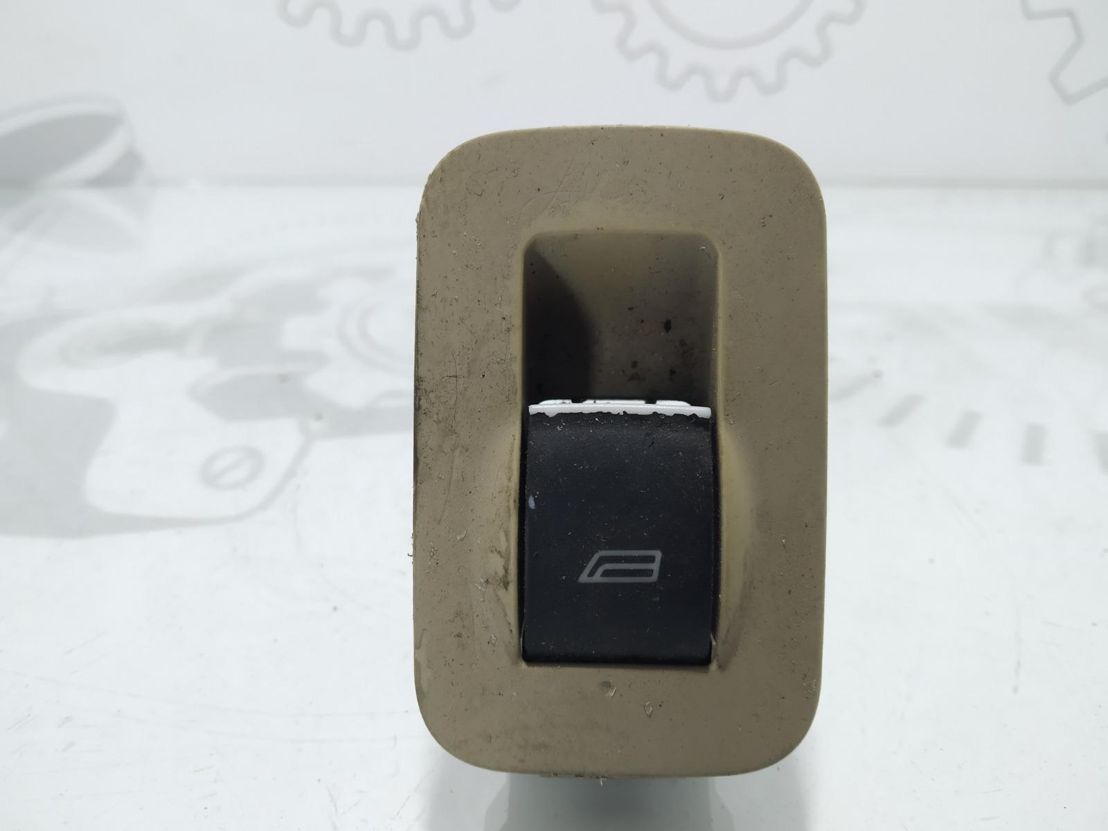 Кнопка стеклоподъемника Audi A2 8Z 1.6 FSI 2002 (б/у)