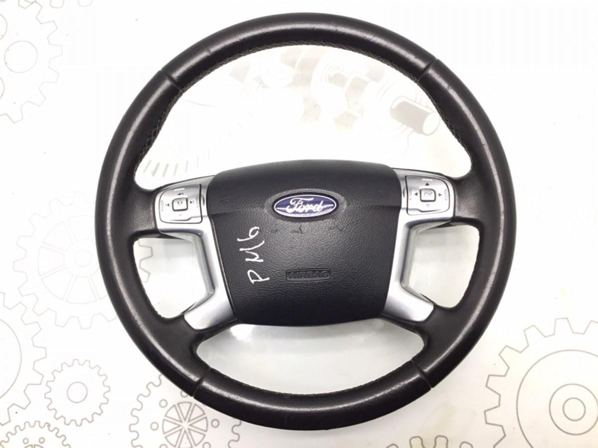 Руль Ford Galaxy 2.0 TDCI 2010 (б/у)
