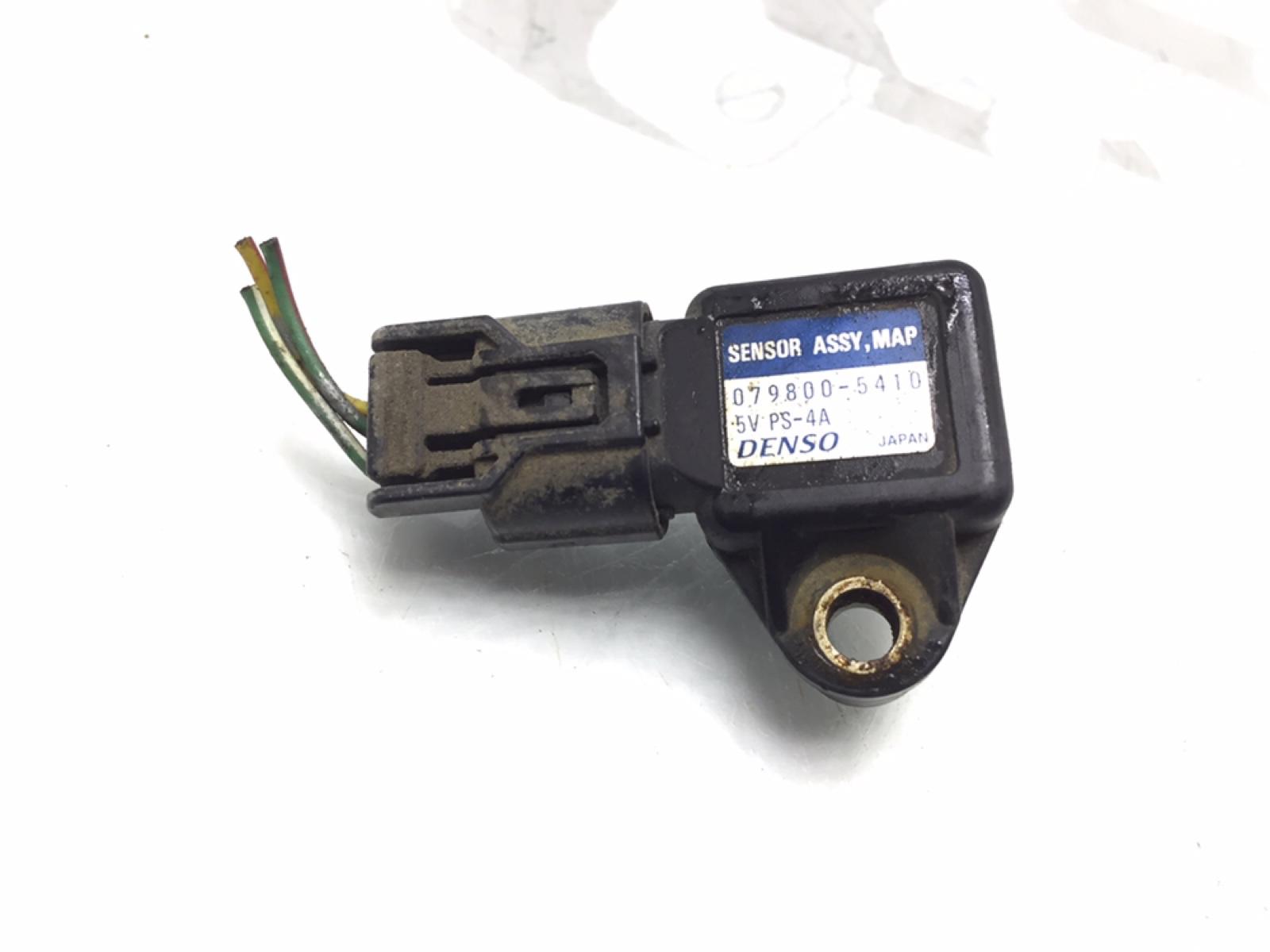 Датчик абсолютного давления Honda Civic 1.4 I 2001 (б/у)