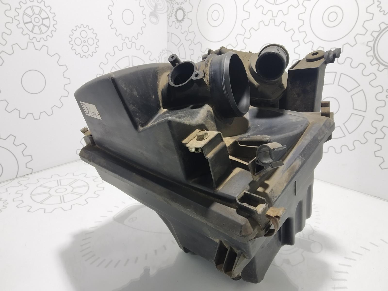 Корпус воздушного фильтра Mazda 5 2.0 I 2010 (б/у)