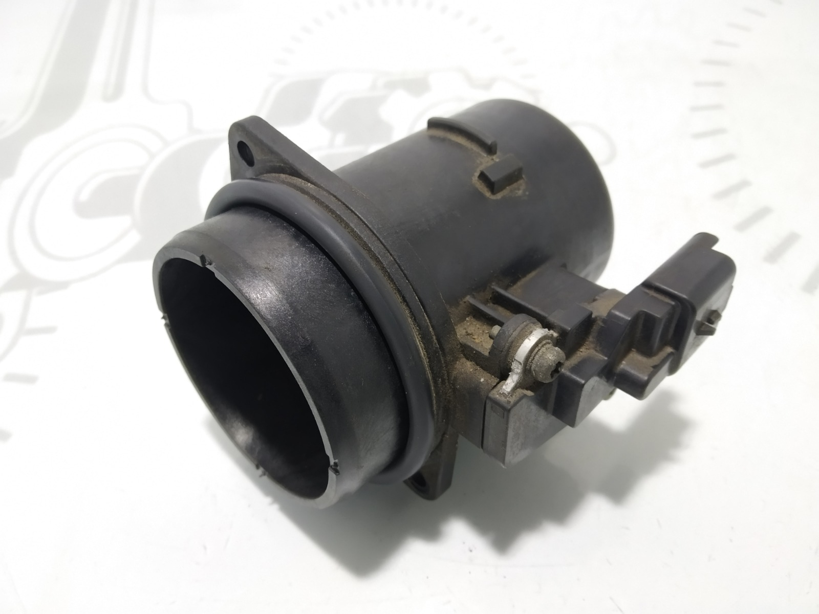 Расходомер воздуха Citroen C3 Picasso 1.6 HDI 2010 (б/у)