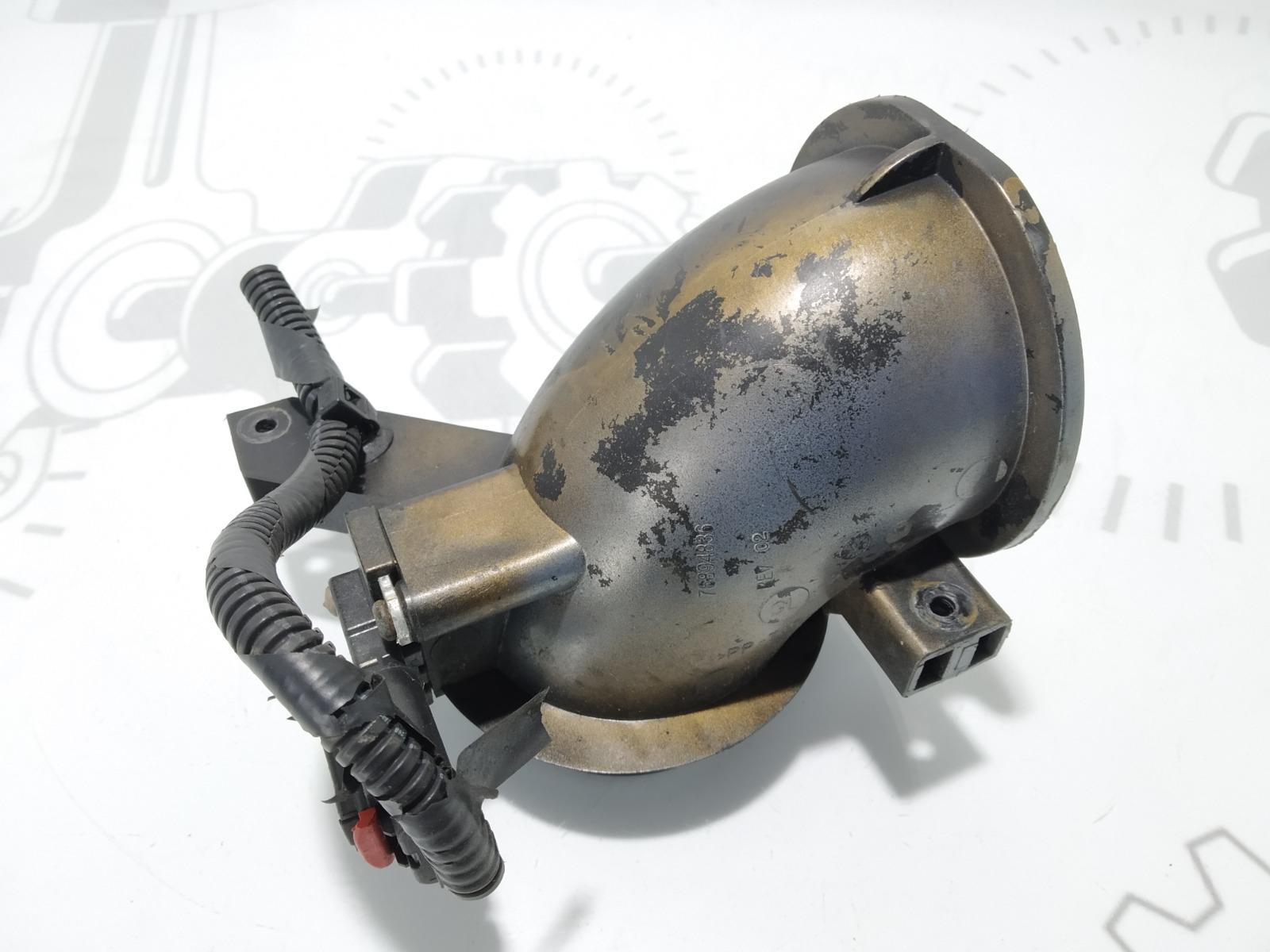 Расходомер воздуха Ford Focus 1.8 TDCI 2009 (б/у)