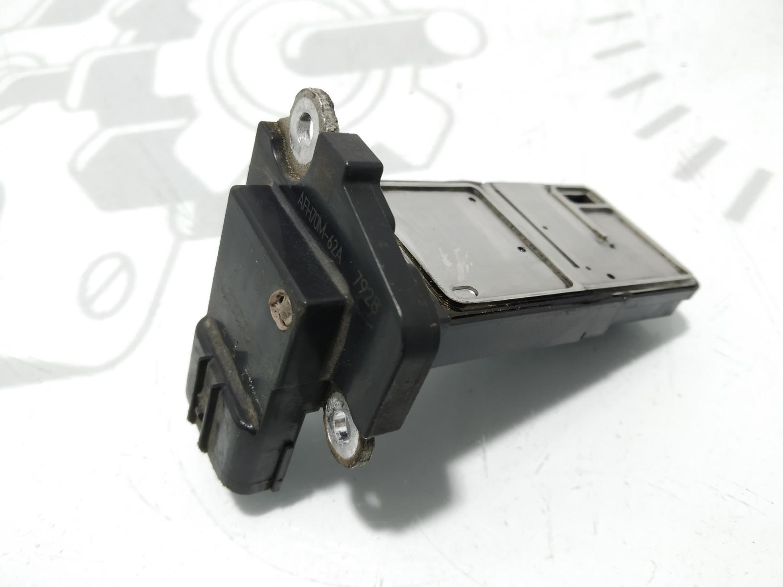 Расходомер воздуха Honda Civic 2.2 CTDI 2008 (б/у)