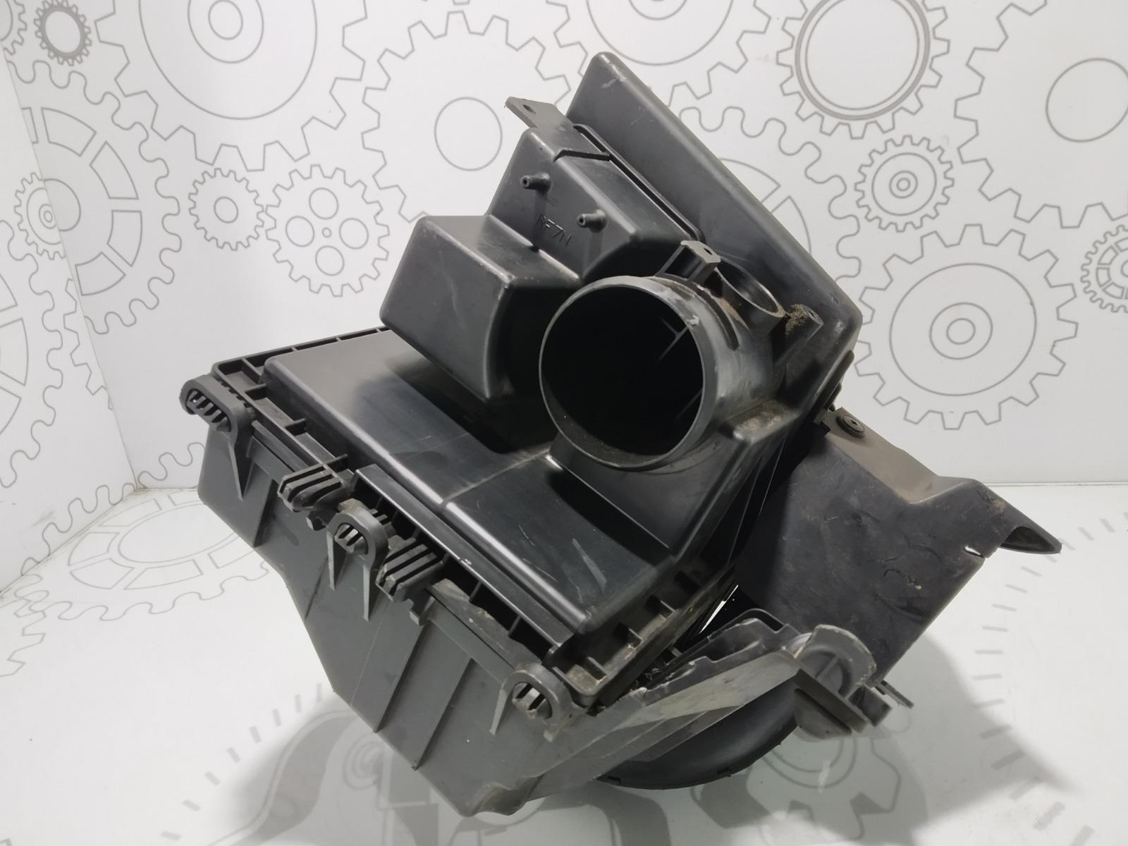 Корпус воздушного фильтра Mazda 5 2.0 TD 2008 (б/у)