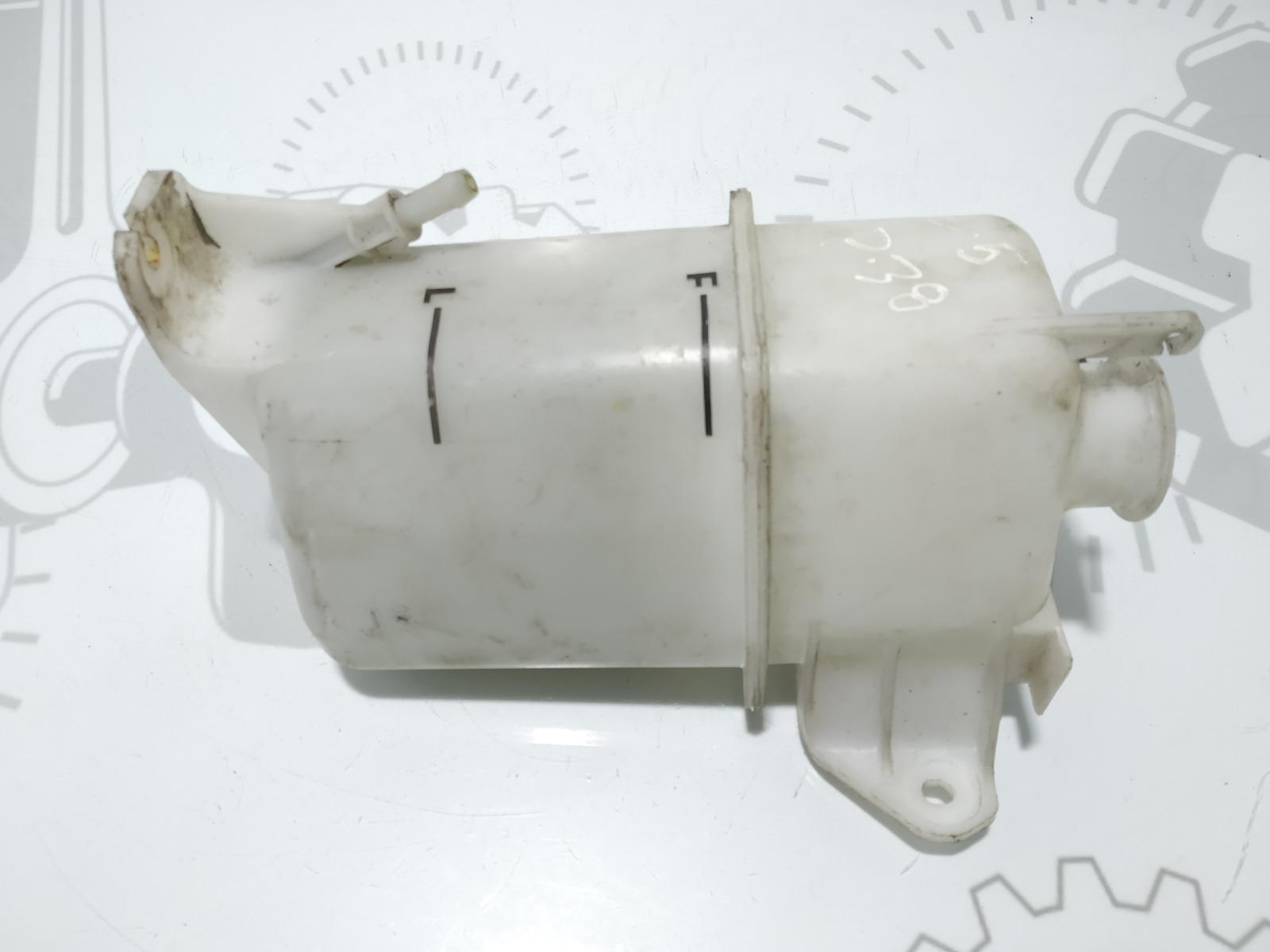 Бачок расширительный Kia Ceed 1.6 I 2008 (б/у)