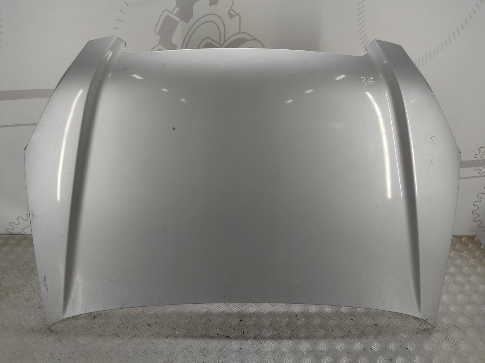 Капот Honda Cr-V 2.2 CTDI 2005 (б/у)