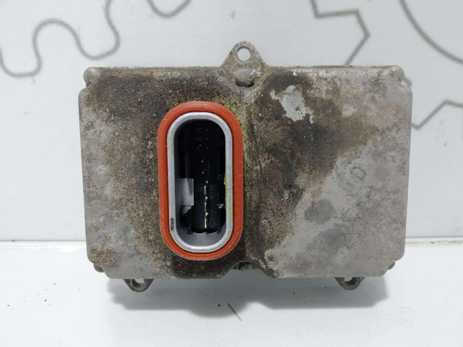 Блок розжига ксенона Mercedes E W211 1.8 I 2003 (б/у)
