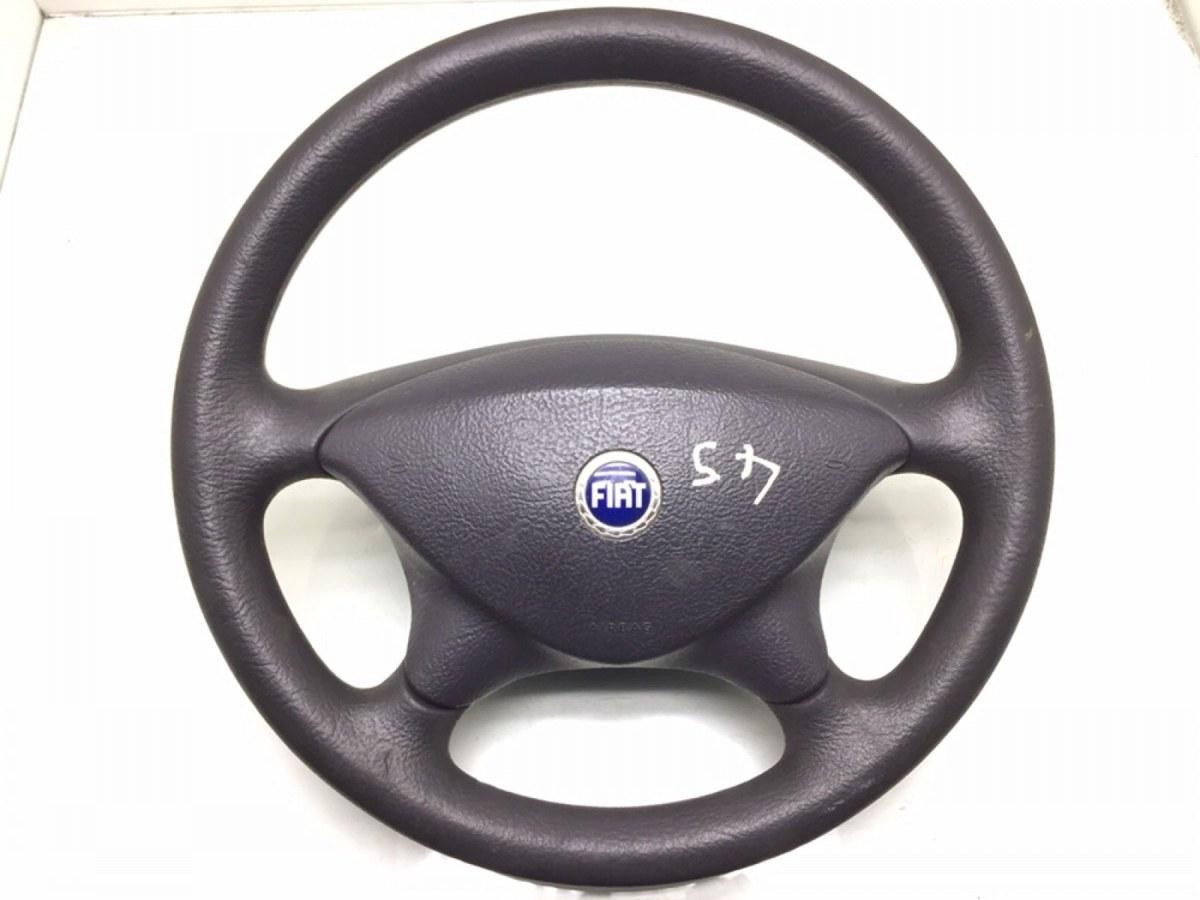 Руль Fiat Ulysse 2.0 I 2005 (б/у)