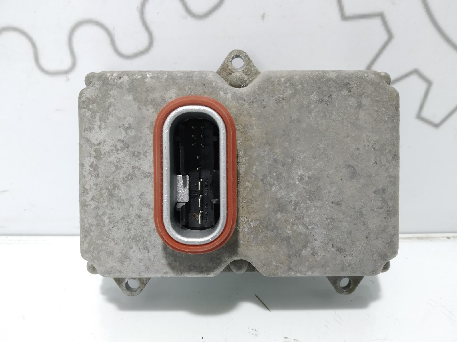 Блок розжига ксенона Mercedes E W211 3.2 CDI 2004 (б/у)