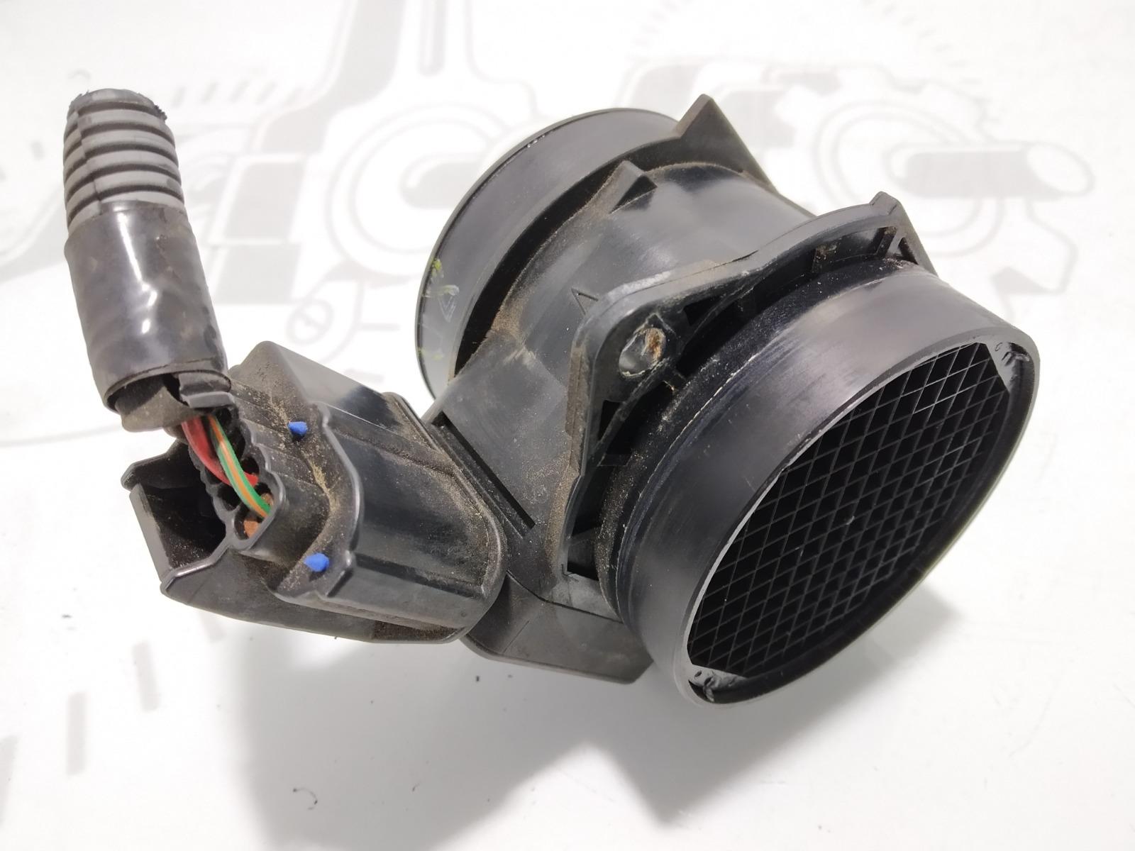 Расходомер воздуха Volvo V40 1.6 I 2003 (б/у)