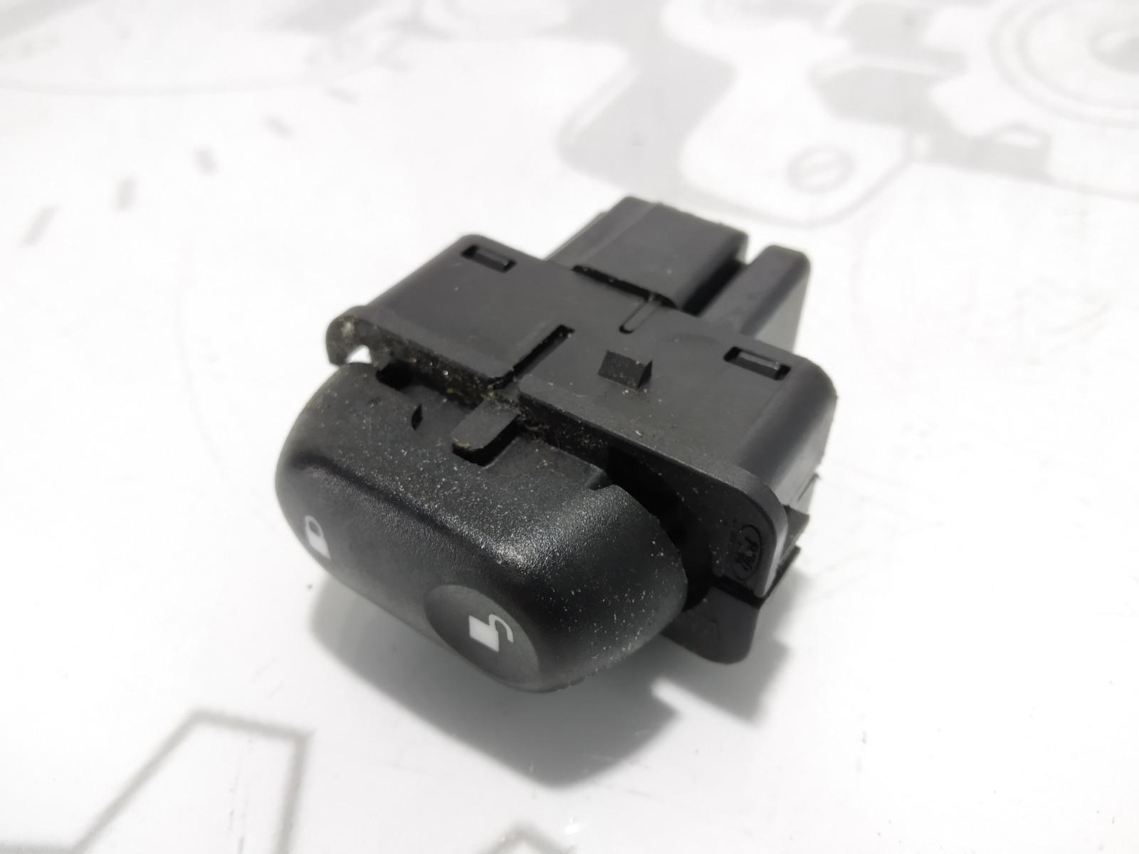 Кнопка центрального замка Land Rover Freelander 2.0 TD 2005 (б/у)