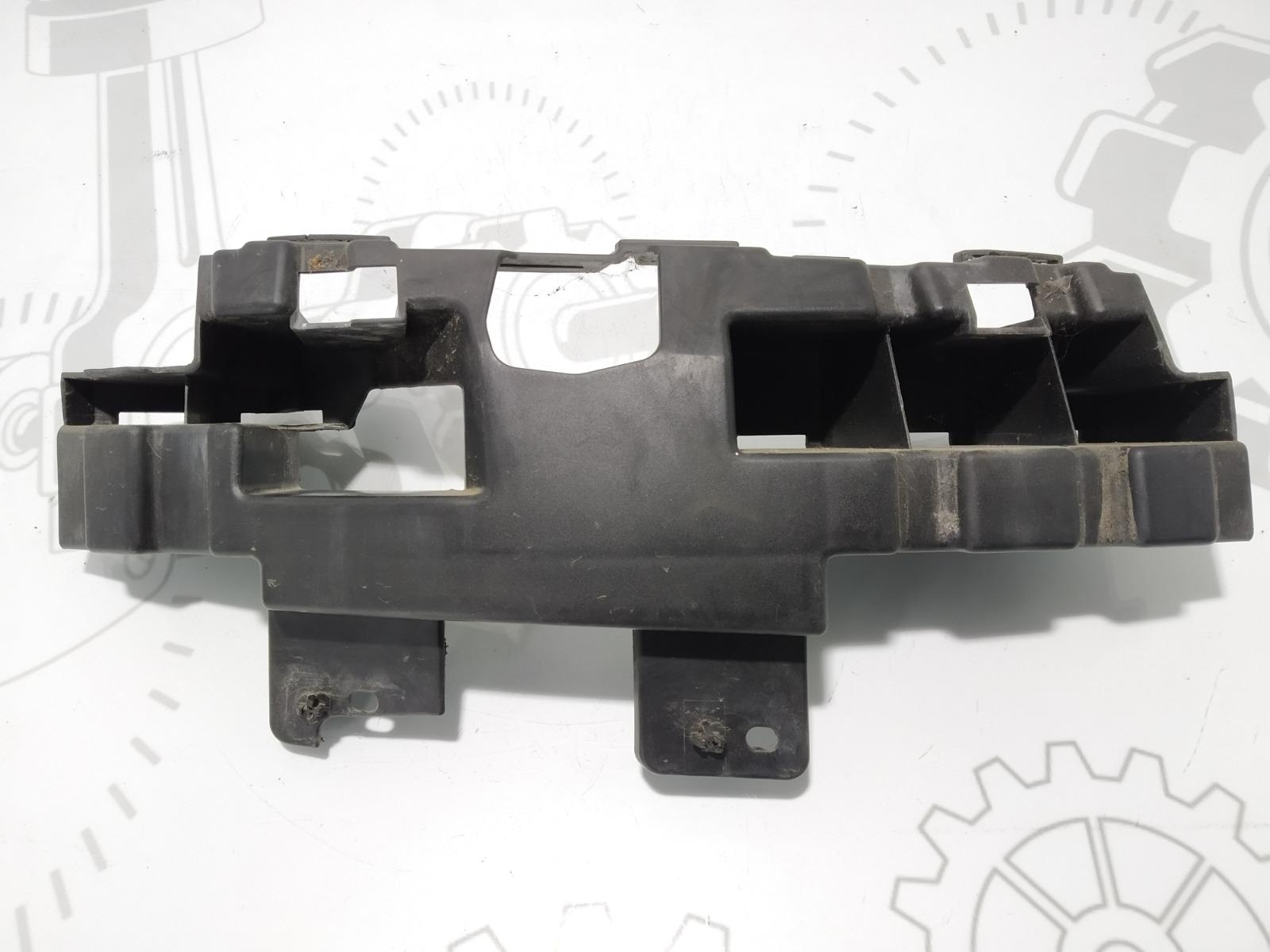 Кронштейн крепления бампера переднего Ford C-Max 1.8 I 2003 (б/у)