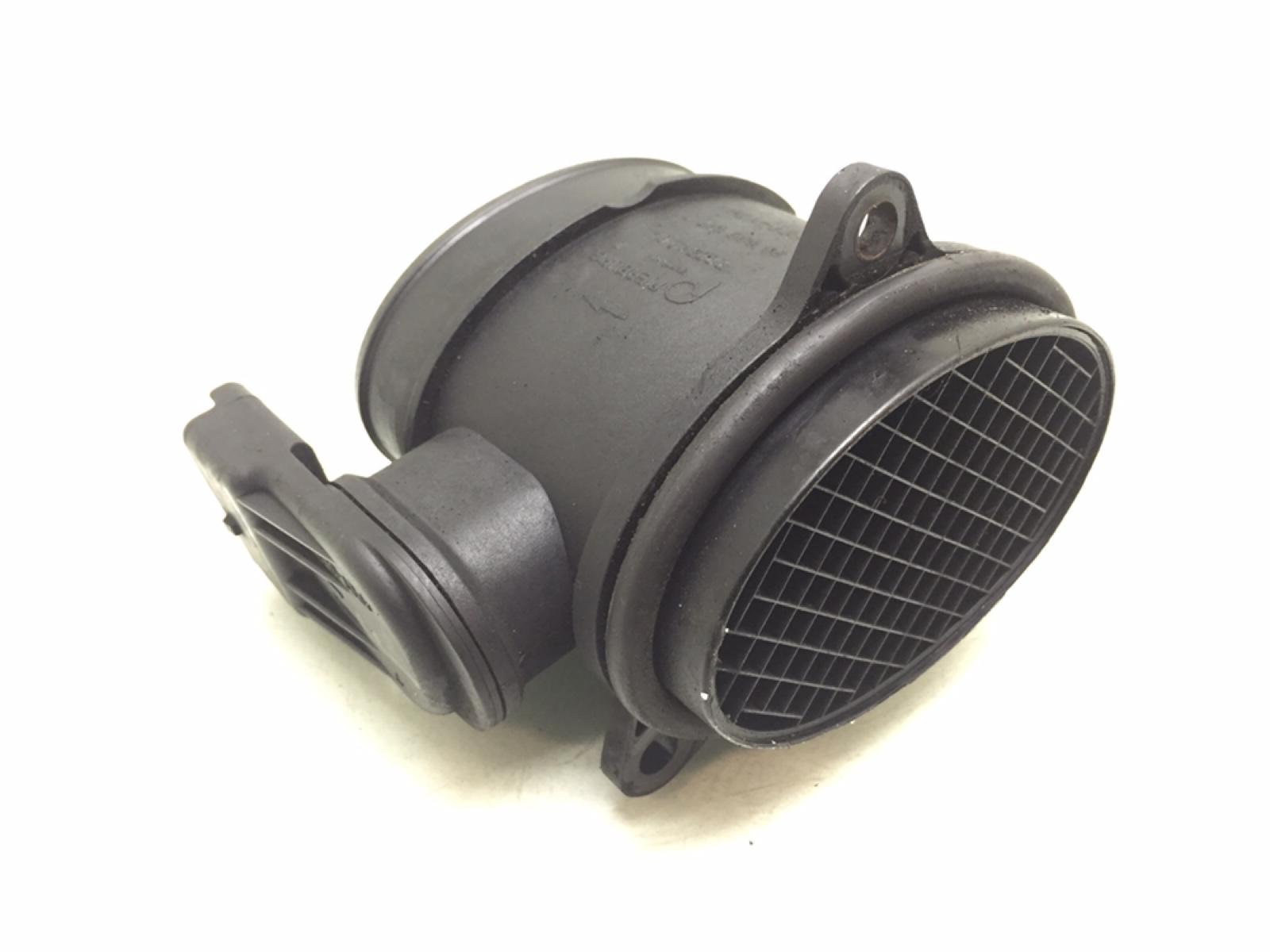 Расходомер воздуха Peugeot 307 1.6 HDI 2006 (б/у)