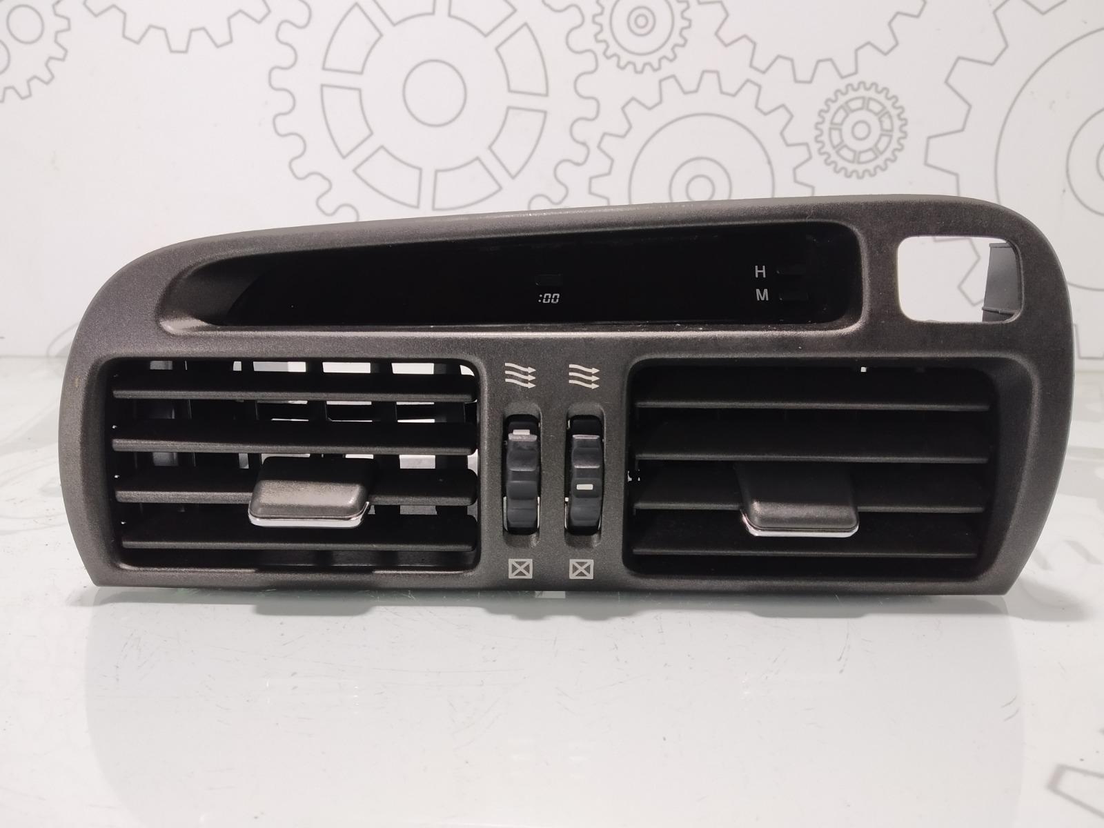 Дефлектор обдува салона Lexus Gs 3.0 I 2000 (б/у)