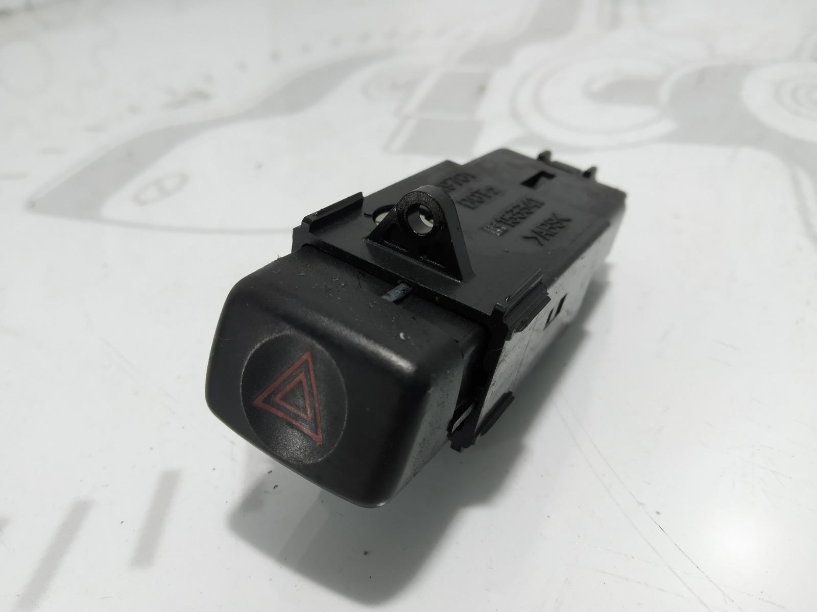 Кнопка аварийной сигнализации Lexus Gs 3.0 I 2000 (б/у)
