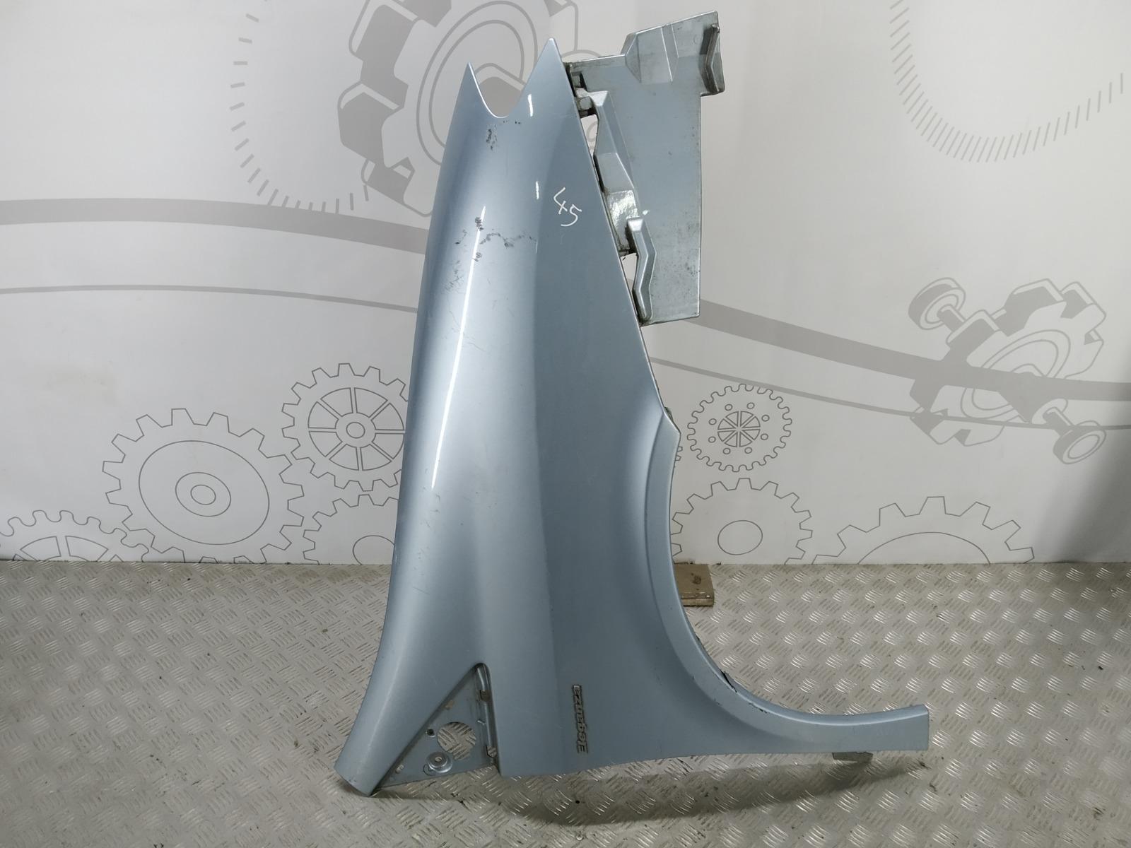 Крыло переднее правое Fiat Ulysse 2.0 I 2005 (б/у)