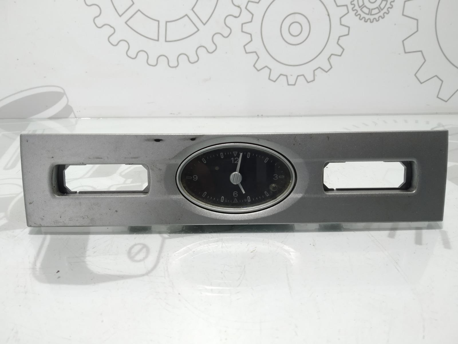 Часы Ford Mondeo 2.0 TDCI 2006 (б/у)