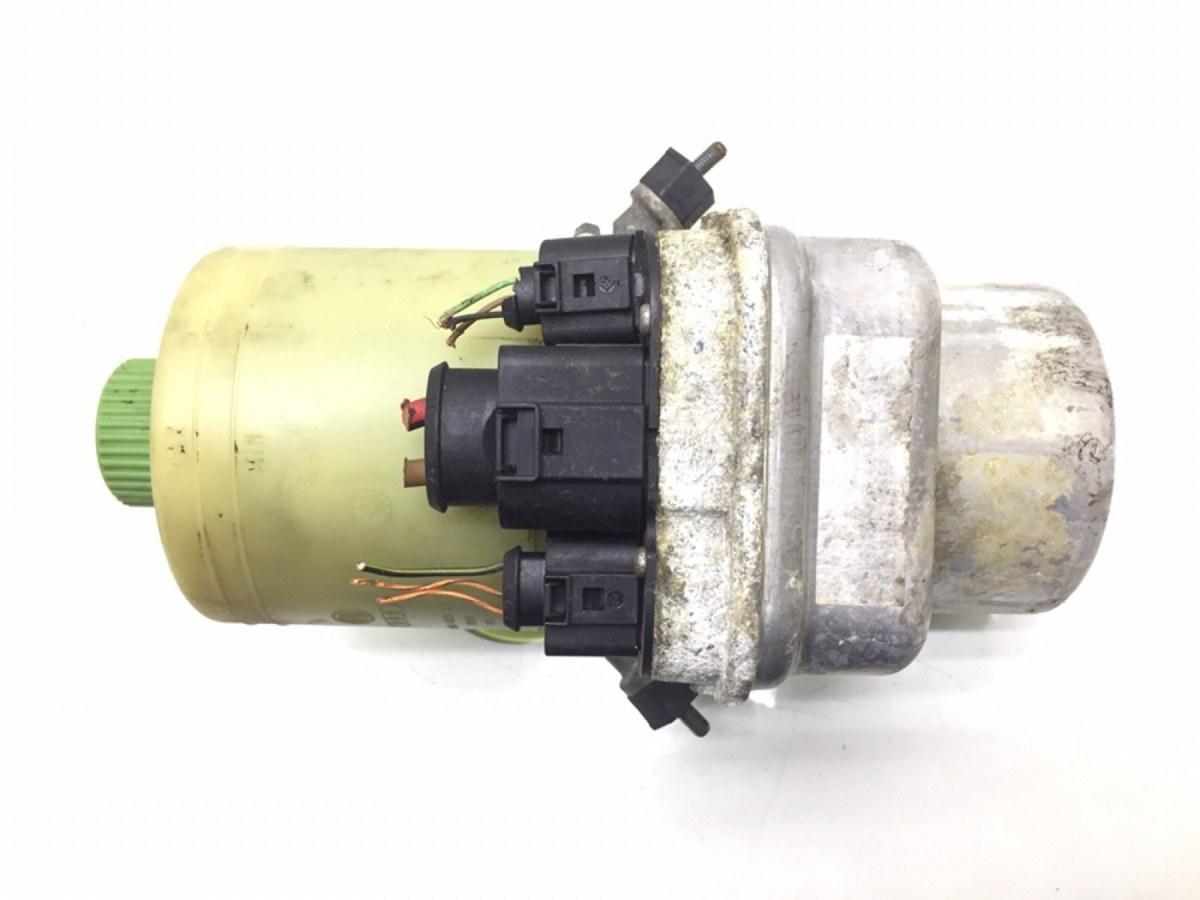 Электрогидроусилитель руля Skoda Fabia 1.4 I 2001 (б/у)