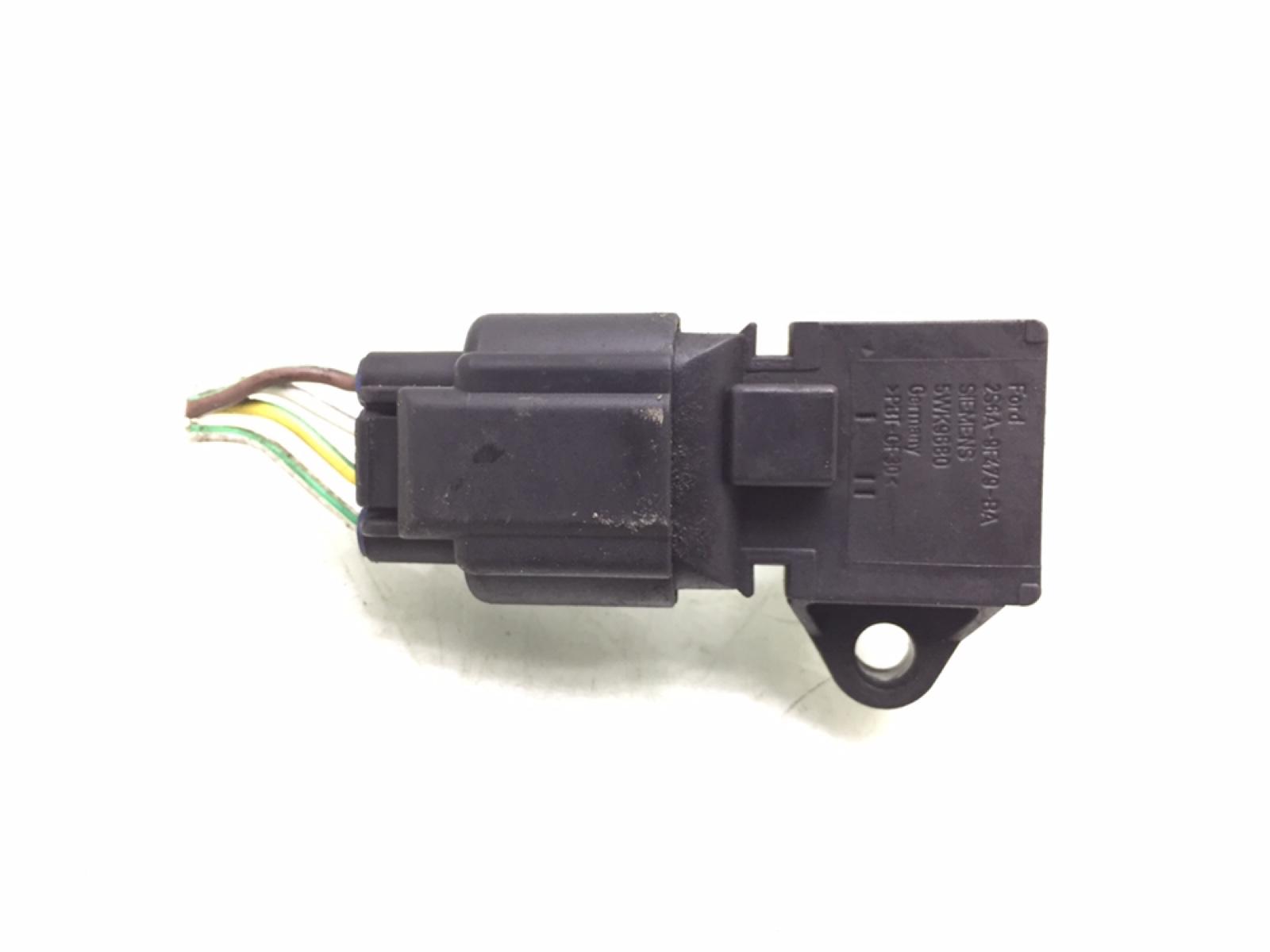 Датчик абсолютного давления Ford C-Max 1.6 I 2005 (б/у)
