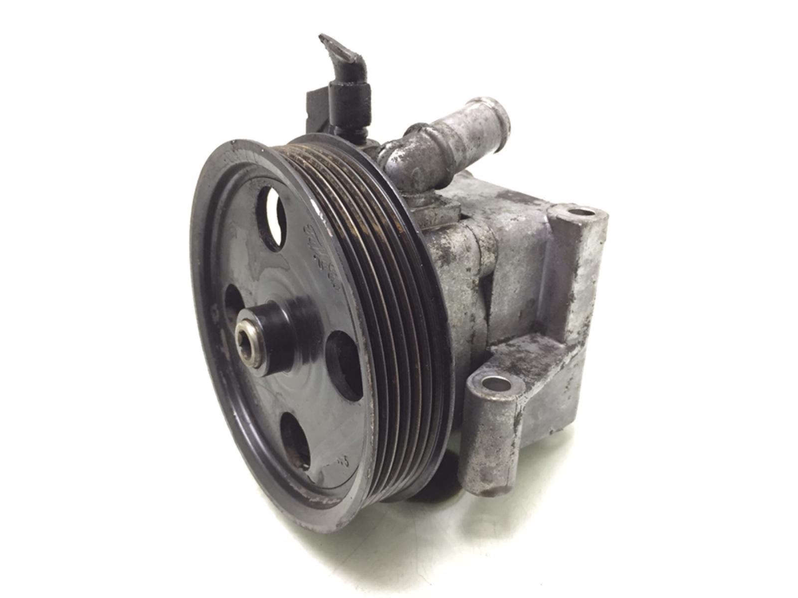Насос гидроусилителя руля Ford C-Max 1.6 I 2005 (б/у)
