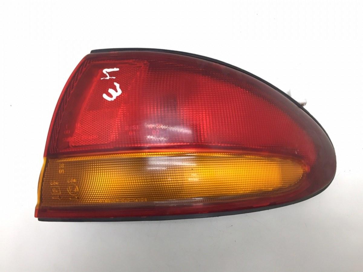 Фонарь задний правый Mazda Xedos 6 2.0 I 1999 (б/у)
