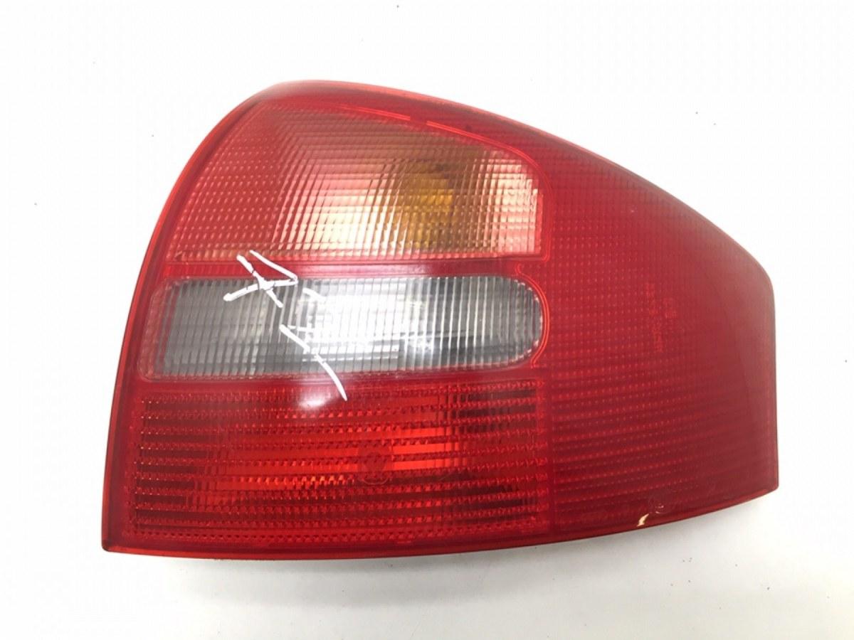 Фонарь задний правый Audi A6 C5 2.4 I 2001 (б/у)