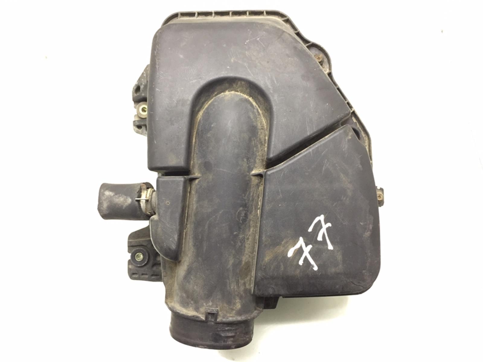 Корпус воздушного фильтра Honda Cr-V 2.0 I 2002 (б/у)