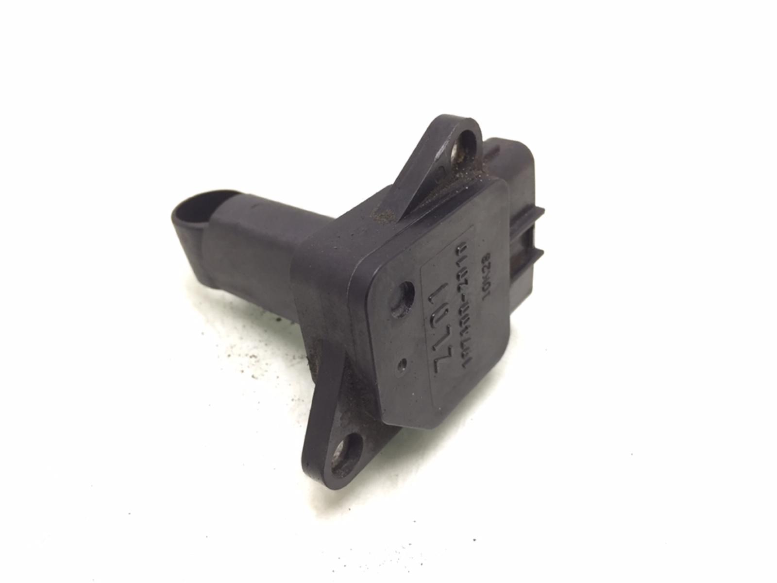 Расходомер воздуха Mazda 6 2.2 CDTI 2009 (б/у)