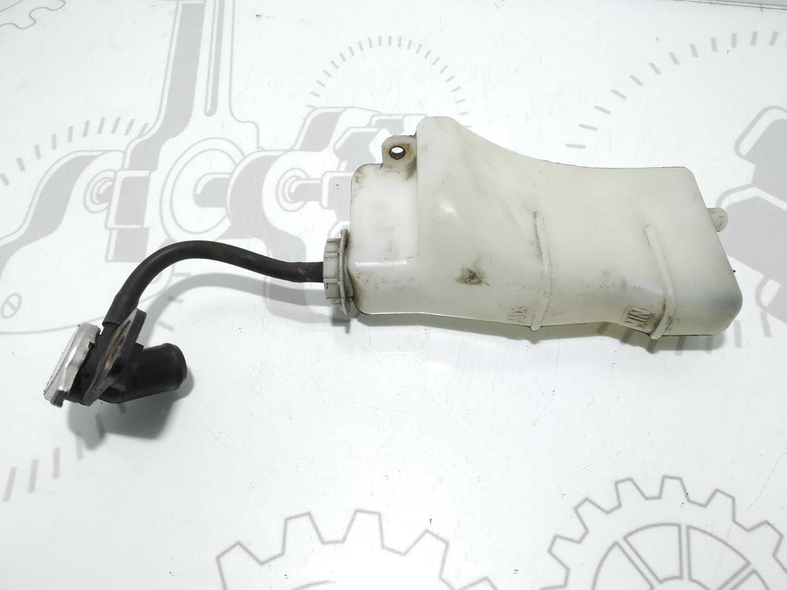 Бачок расширительный Honda Jazz 1.3 I 2003 (б/у)