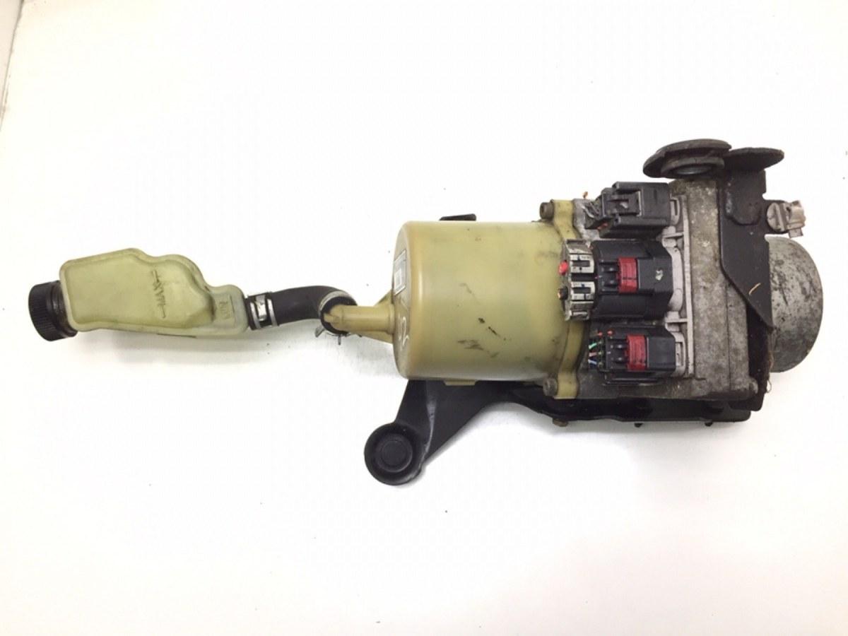 Электрогидроусилитель руля Mazda 3 BK 1.6 TD 2006 (б/у)
