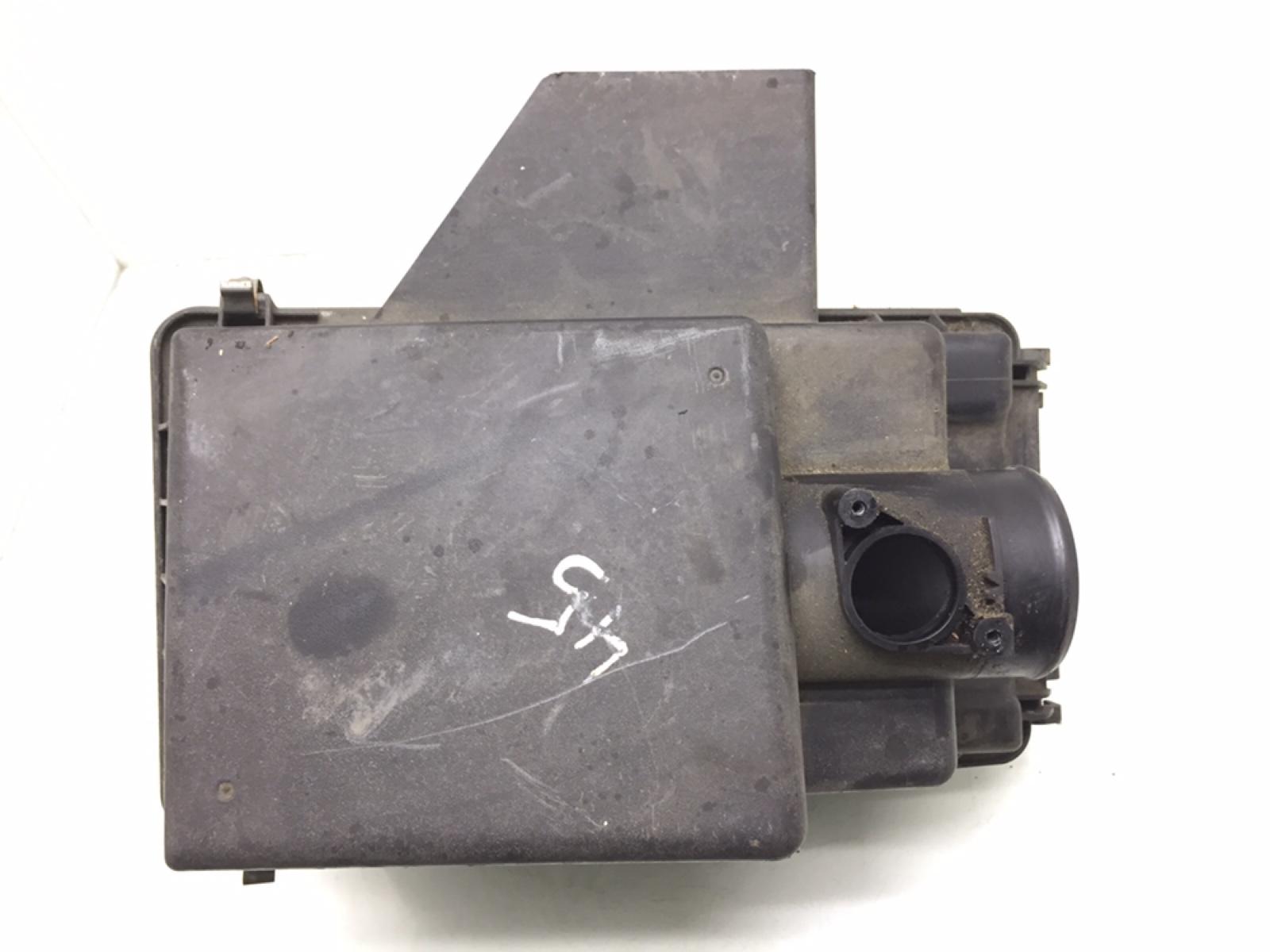 Корпус воздушного фильтра Mazda 6 1.8 I 2007 (б/у)