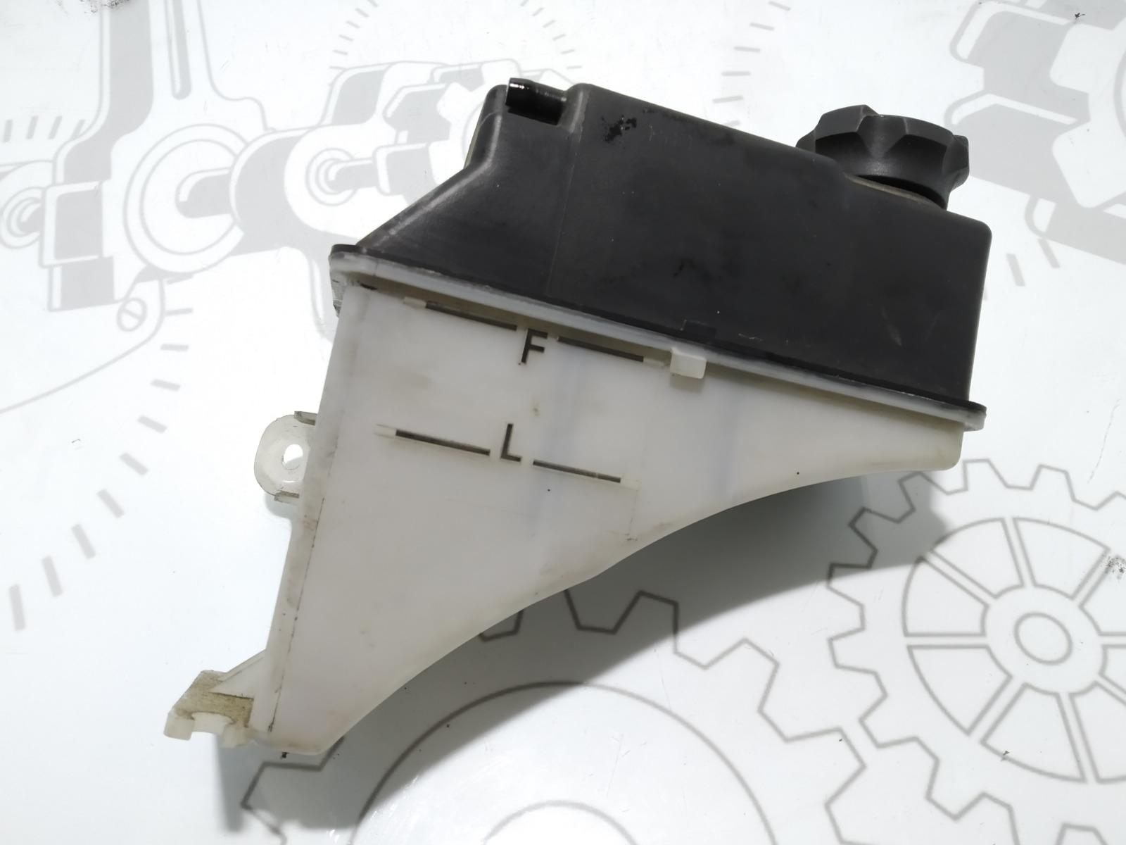 Бачок расширительный Hyundai Getz 1.3 I 2004 (б/у)
