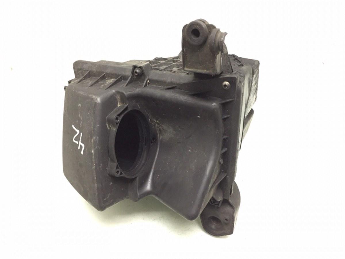 Корпус воздушного фильтра Mazda 3 BK 1.6 TD 2006 (б/у)