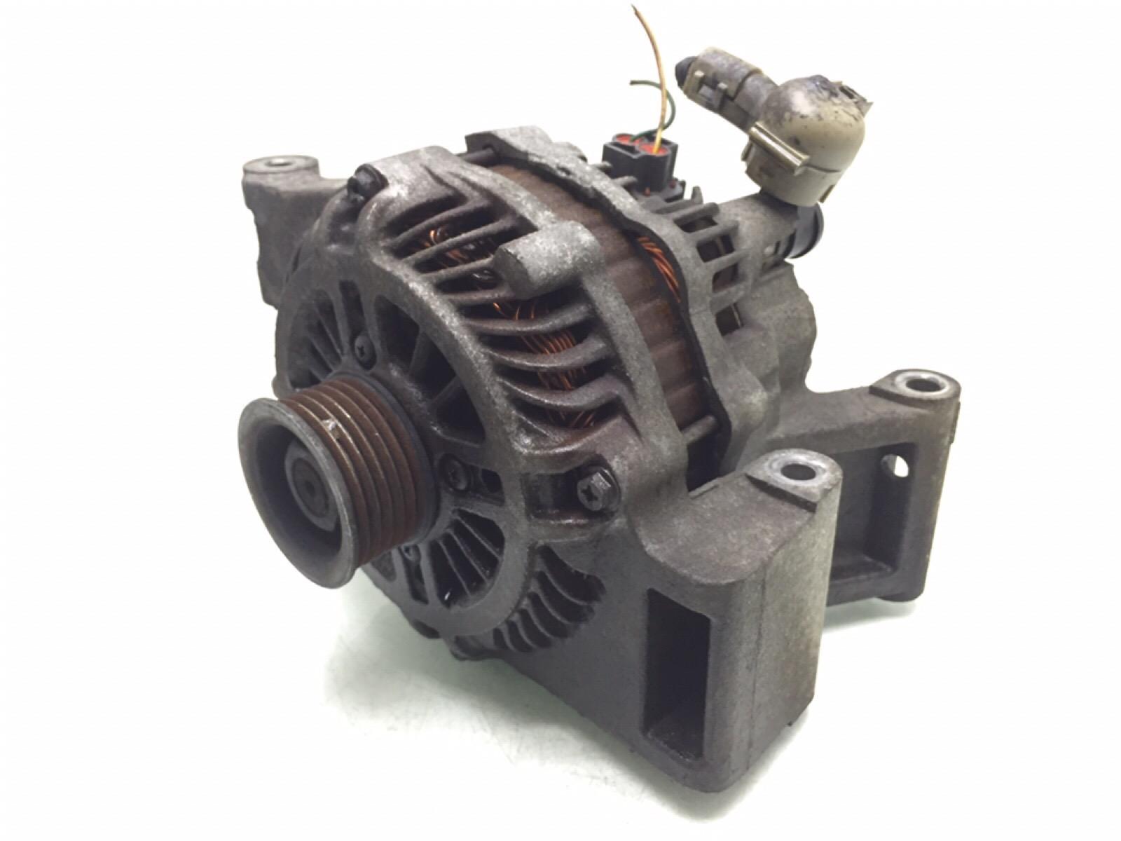 Генератор Mazda 5 1.8 I 2007 (б/у)