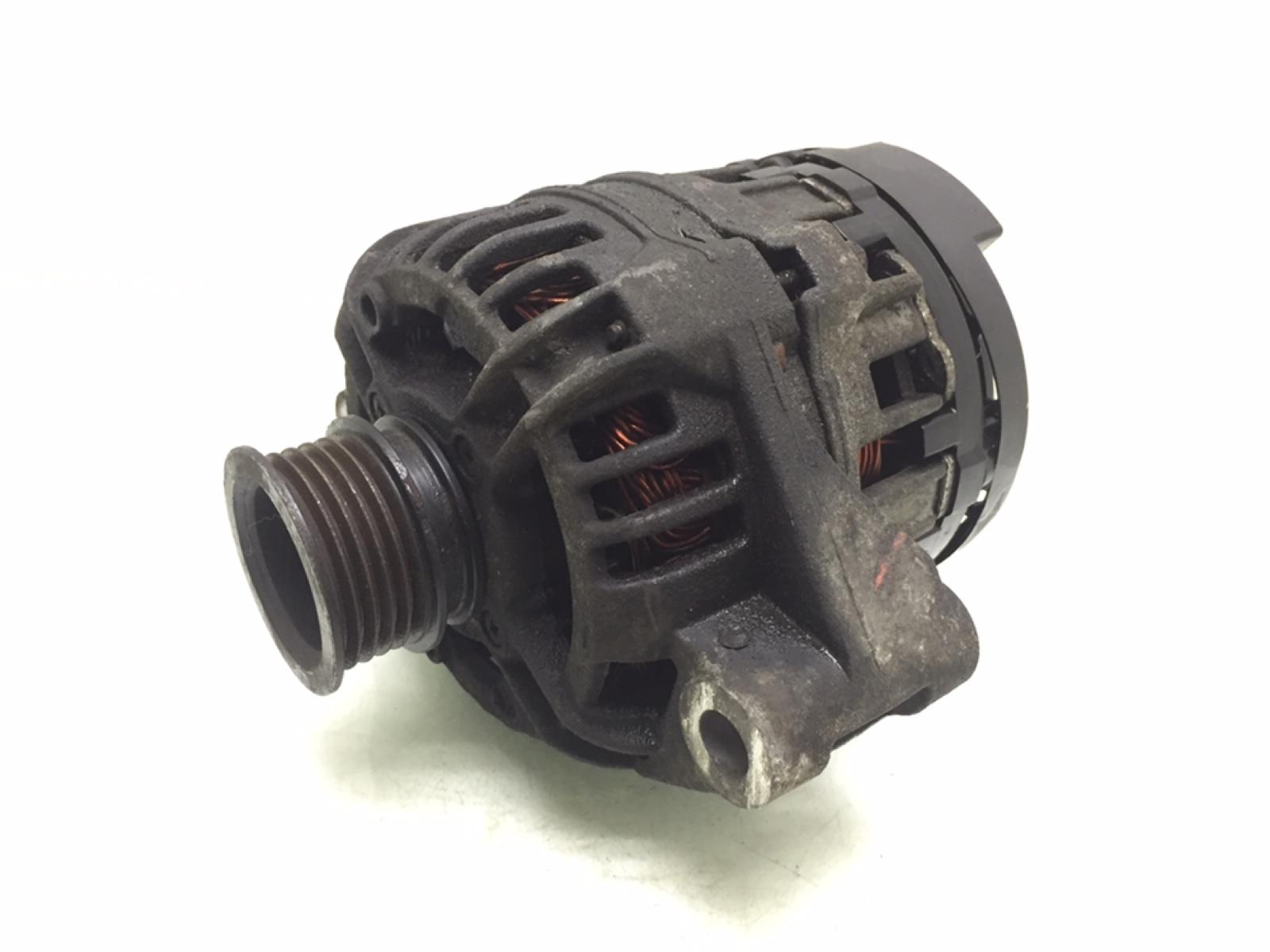 Генератор Rover 45 1.4 I 2000 (б/у)