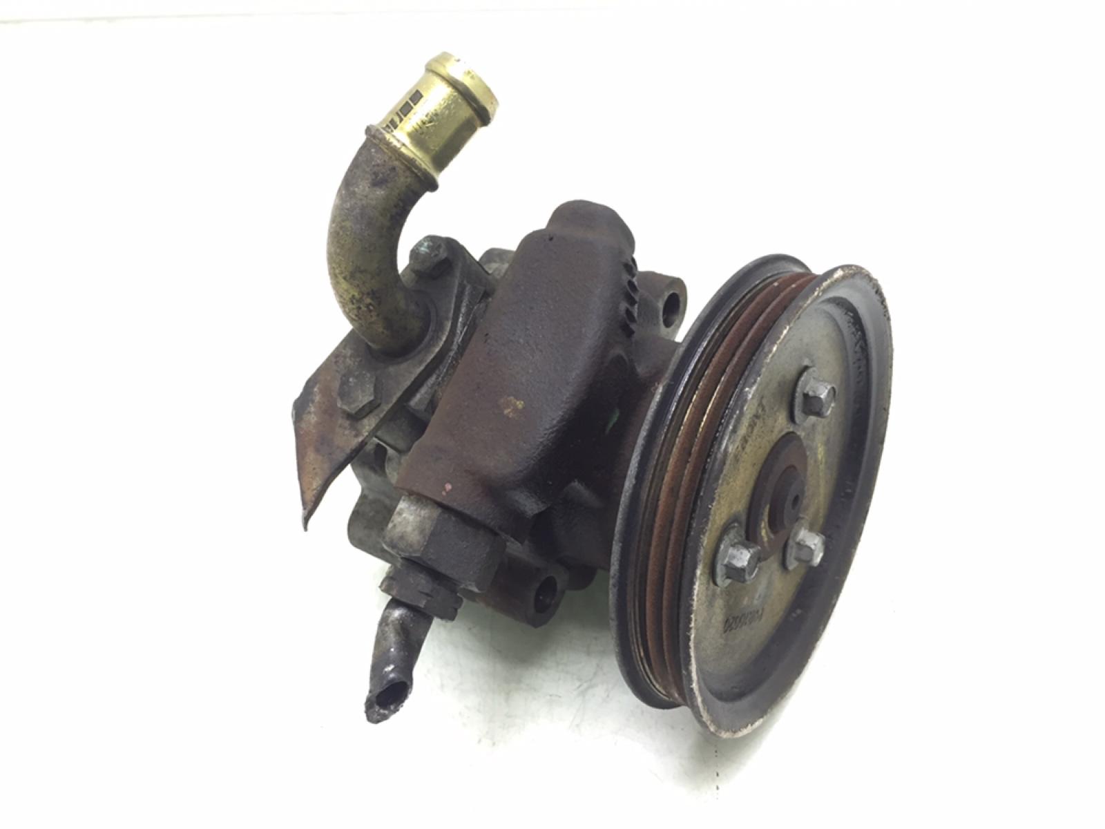 Насос гидроусилителя руля Rover 45 1.4 I 2000 (б/у)