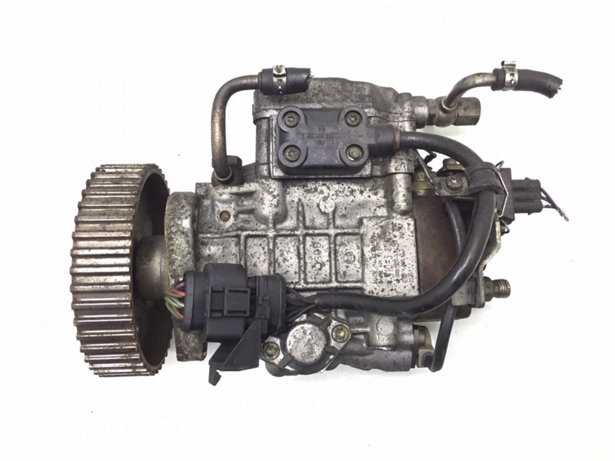 Тнвд Audi A4 B5 1.9 TDI 1999 (б/у)