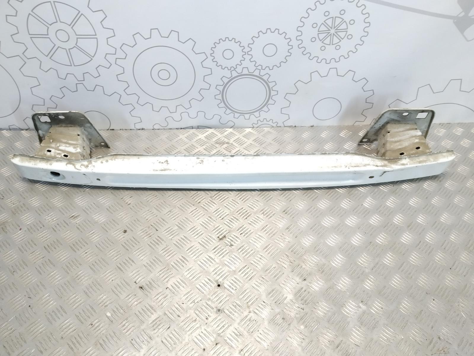 Усилитель бампера заднего Opel Combo D 1.3 CDTI 2014 (б/у)
