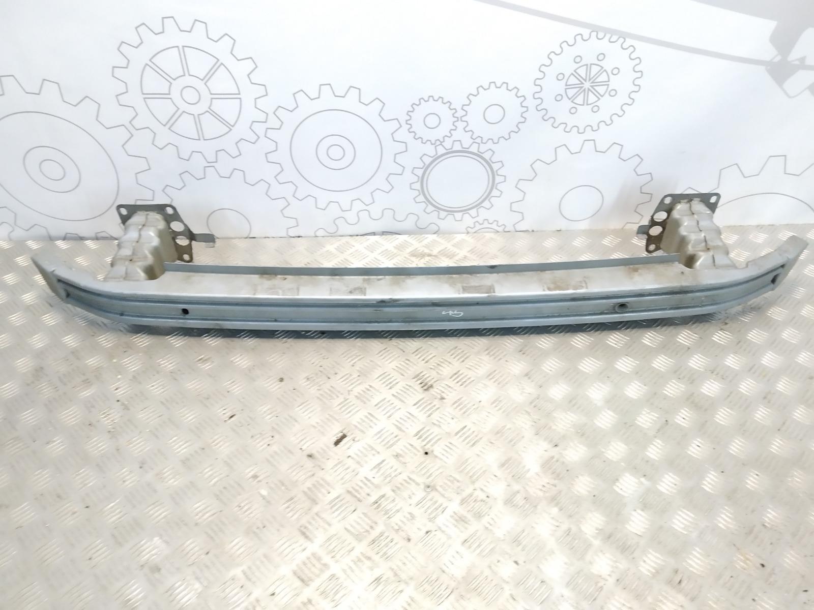 Усилитель бампера переднего Fiat Ulysse 2.0 I 2005 (б/у)