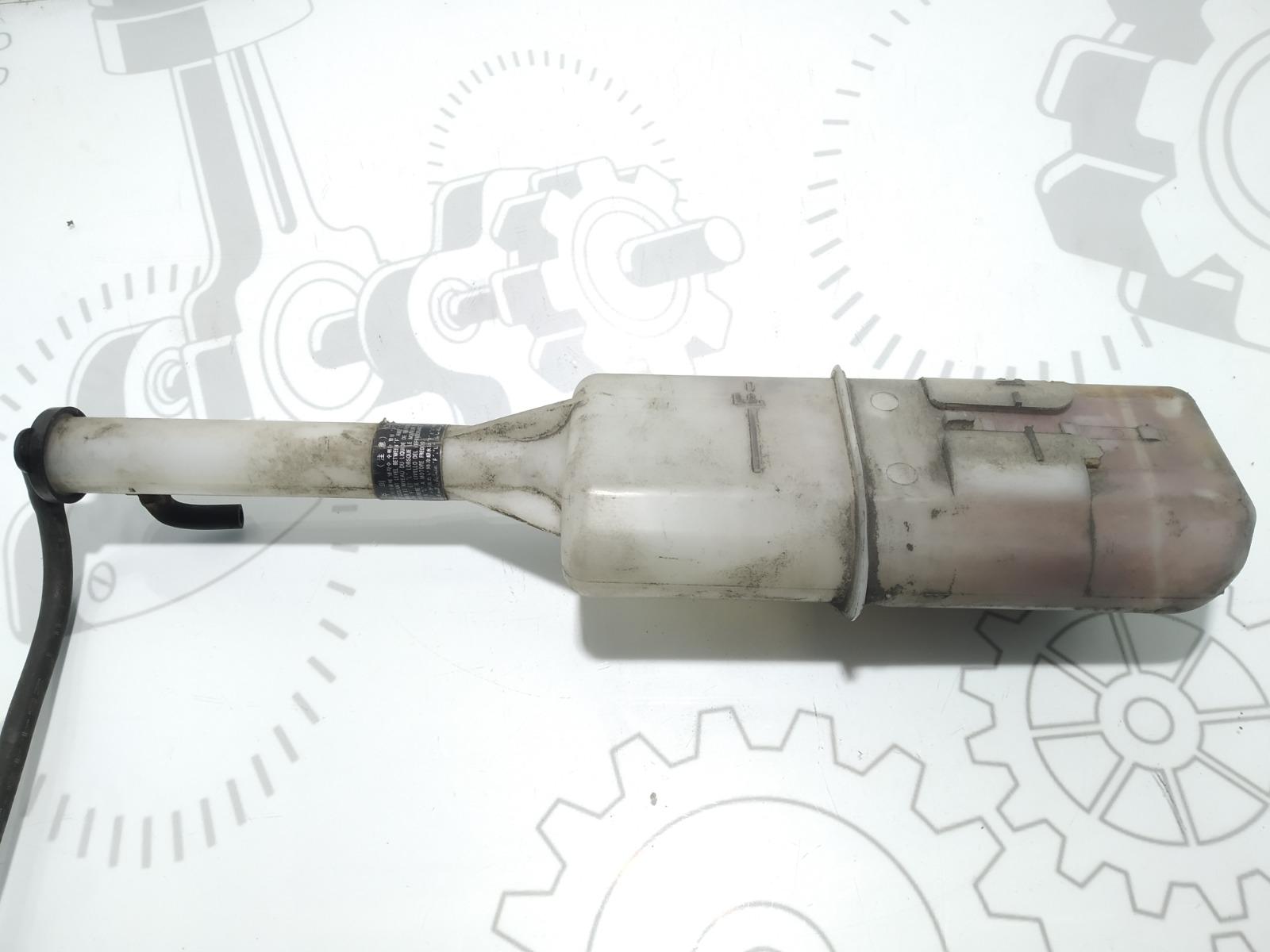 Бачок расширительный Kia Cerato 1.6 I 2004 (б/у)