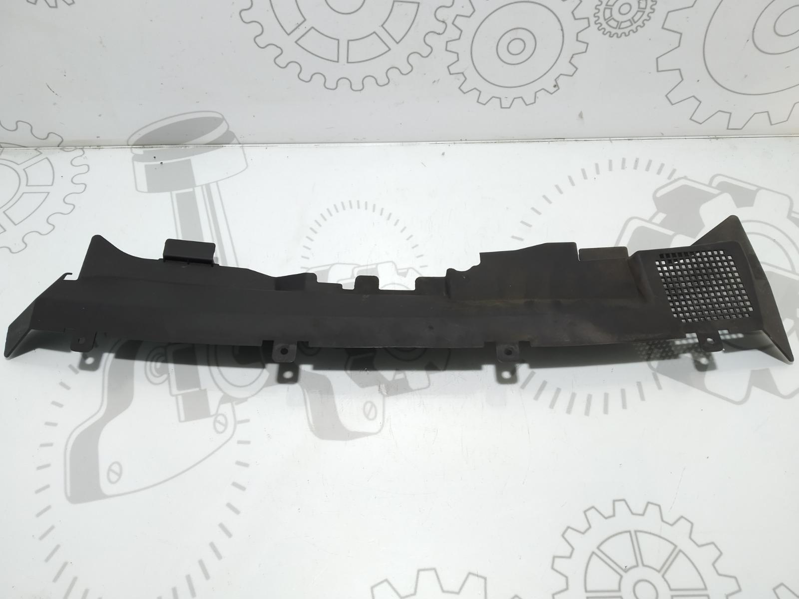 Накладка декоративная Ford C-Max 1.8 I 2003 (б/у)