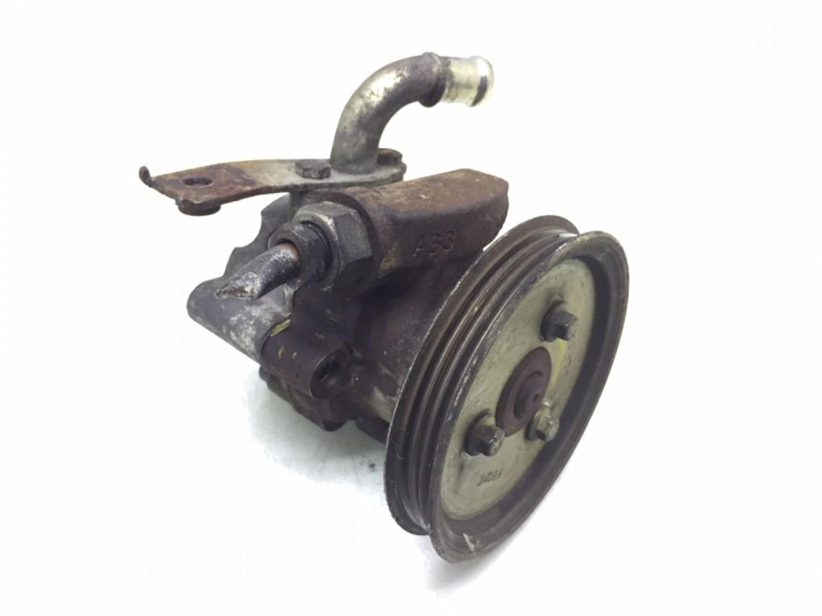 Насос гидроусилителя руля Rover 25 1.4 I 2003 (б/у)
